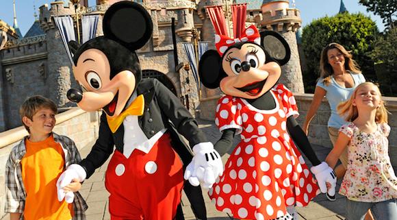 Disney Junior Cruise Giveaway!
